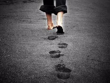 camina