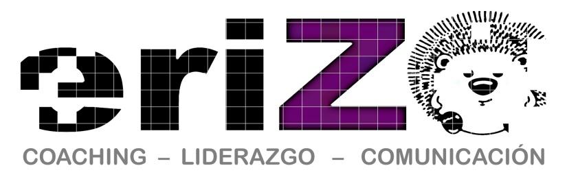 logo erizo coaching